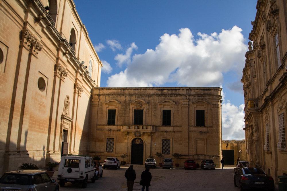 mdina-malta-travel-blog-23.jpg
