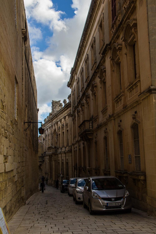 mdina-malta-travel-blog-12.jpg
