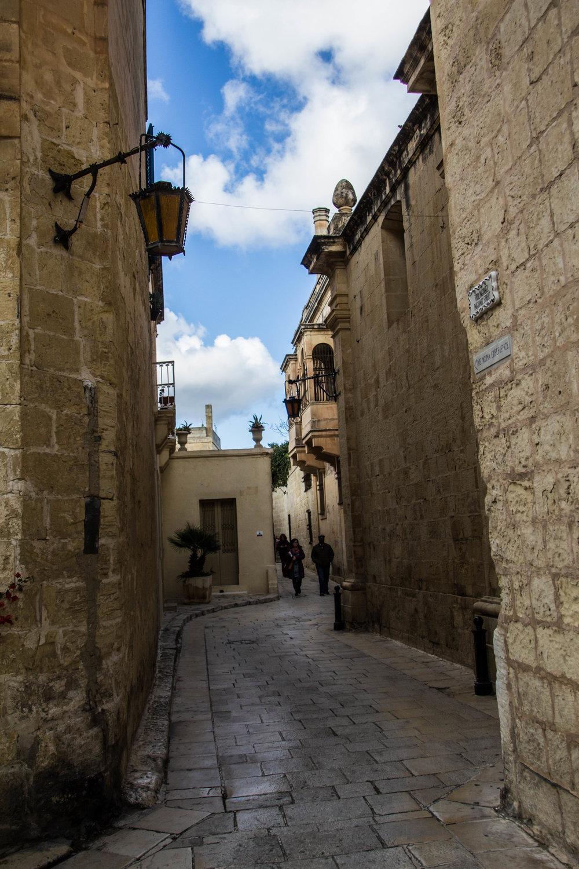 mdina-malta-travel-blog-11.jpg