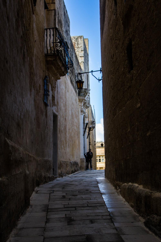 mdina-malta-travel-blog-15.jpg
