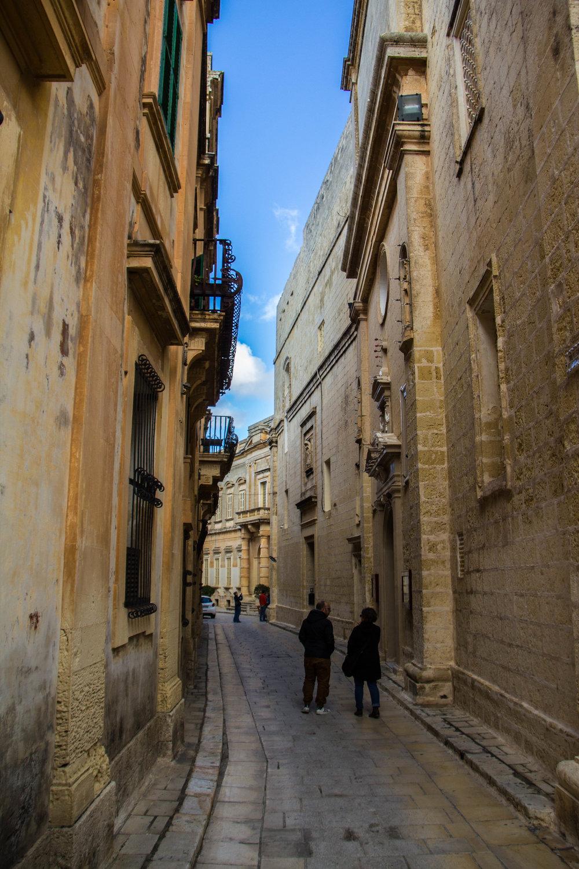 mdina-malta-travel-blog-13.jpg