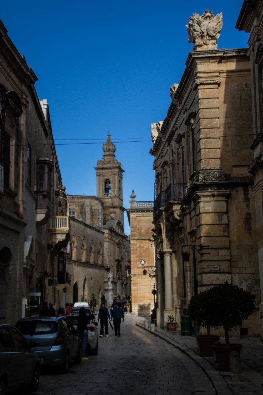 mdina-malta-travel-blog-16.jpg