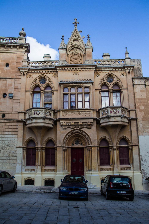 mdina-malta-travel-blog-21.jpg
