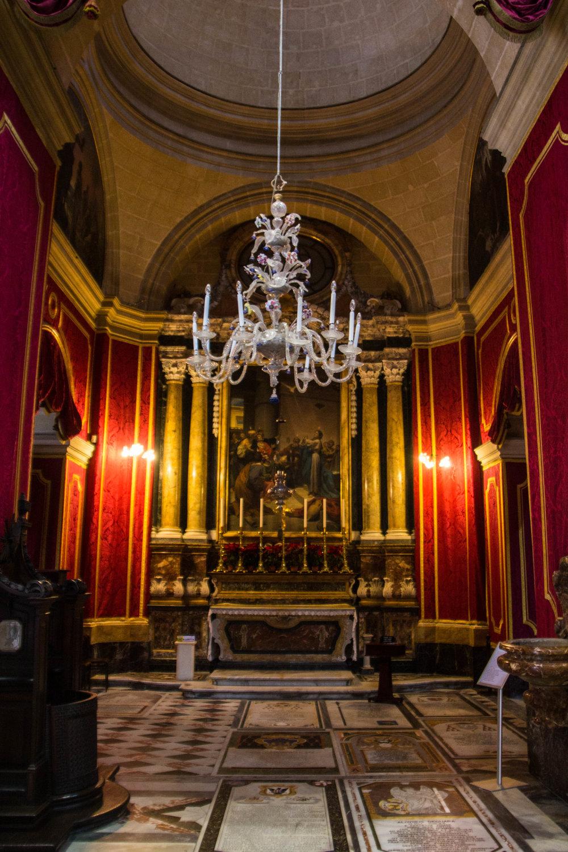 mdina-malta-travel-blog-26.jpg