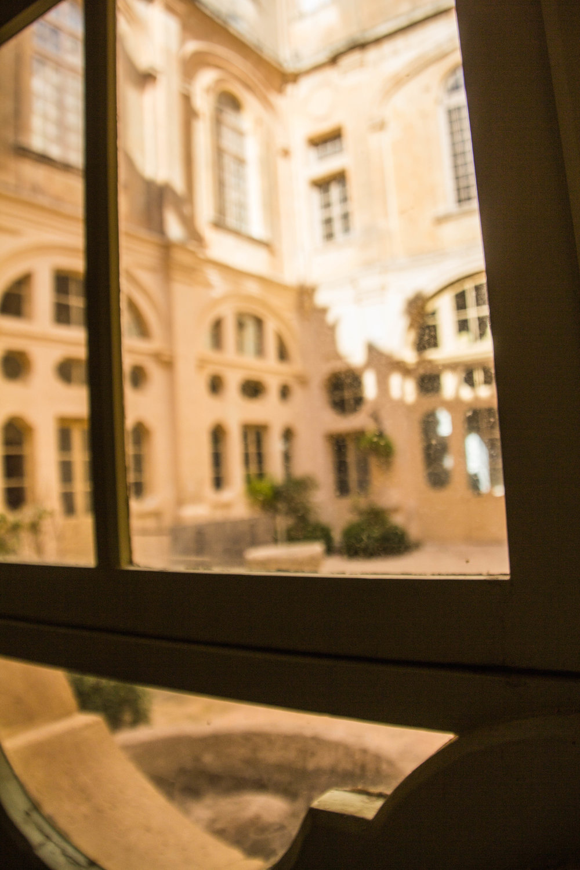 mdina-malta-travel-blog-38.jpg