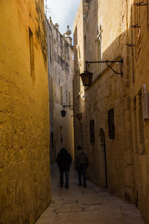 mdina-malta-travel-blog-47.jpg
