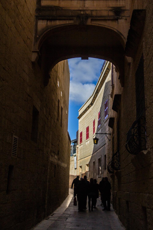 mdina-malta-travel-blog-49.jpg