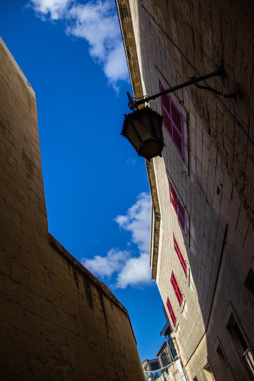 mdina-malta-travel-blog-50.jpg