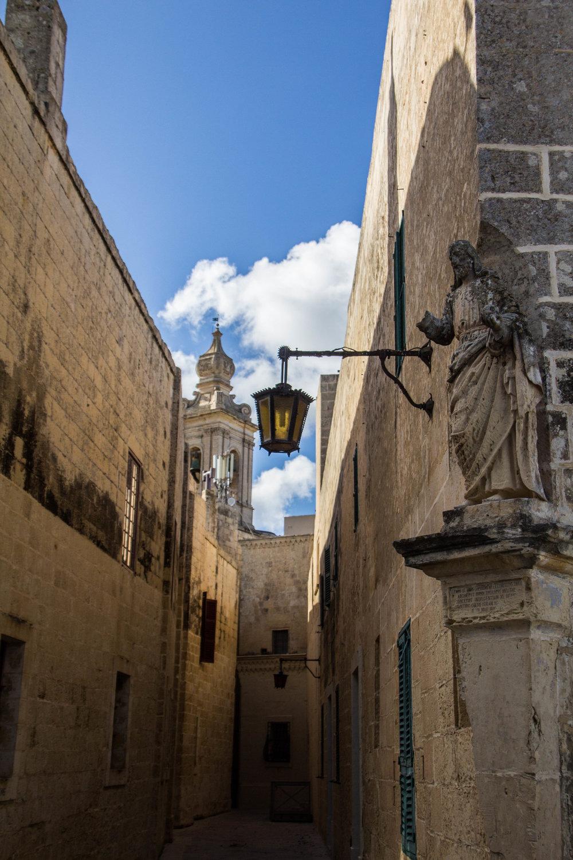 mdina-malta-travel-blog-51.jpg