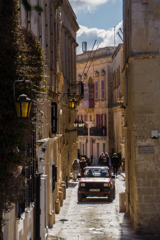 mdina-malta-travel-blog-60.jpg