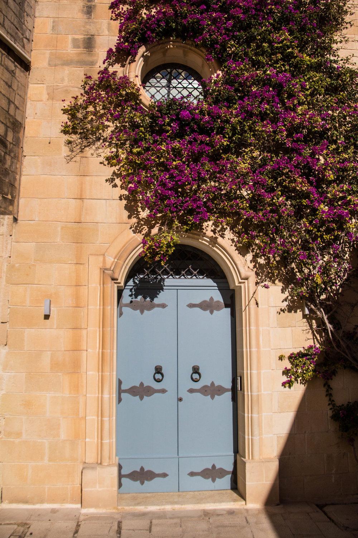 mdina-malta-travel-blog-66.jpg