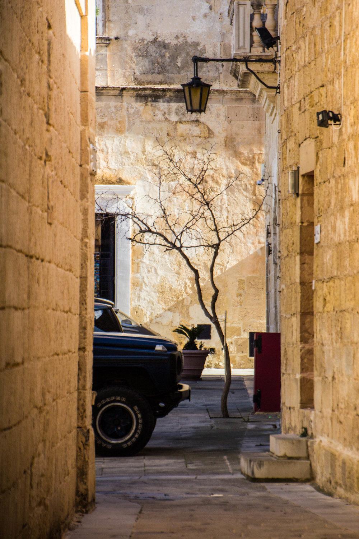 mdina-malta-travel-blog-68.jpg