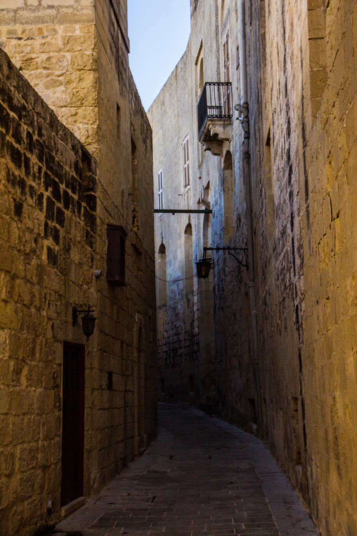 mdina-malta-travel-blog-70.jpg