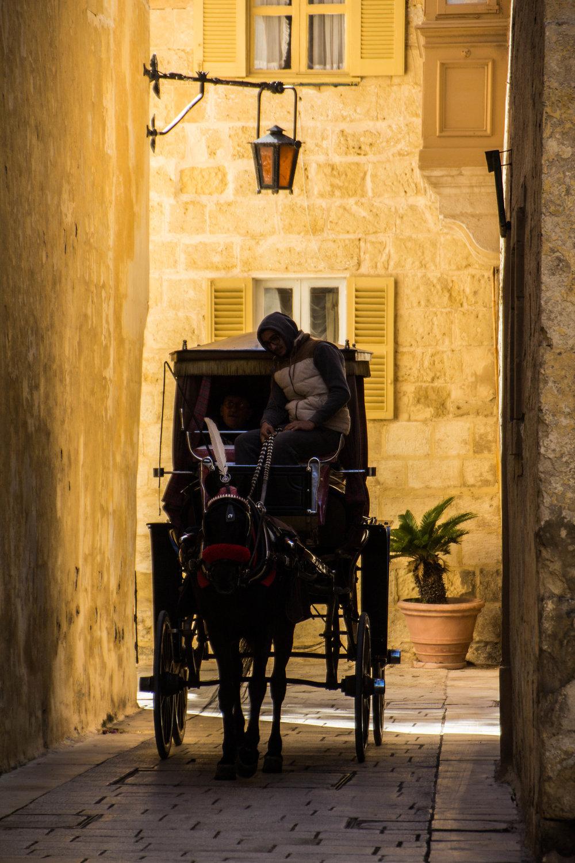 mdina-malta-travel-blog-75.jpg