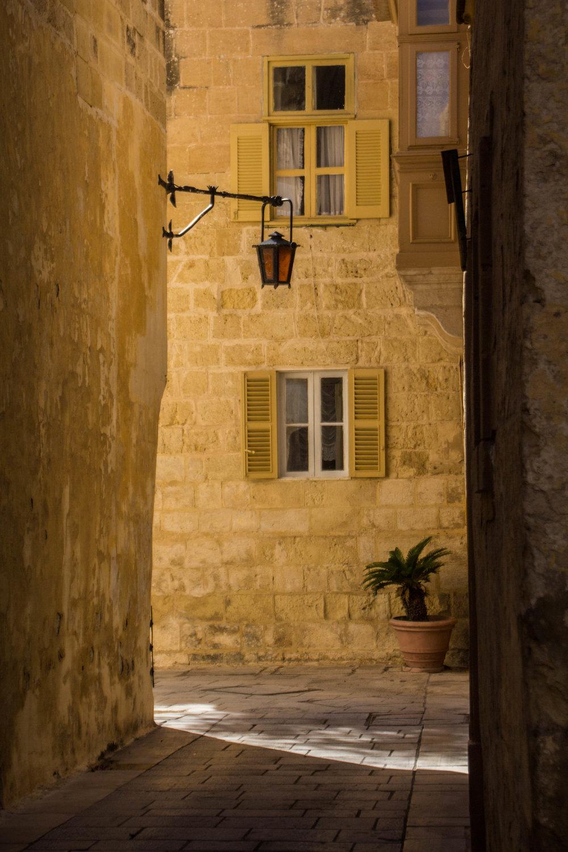 mdina-malta-travel-blog-76.jpg