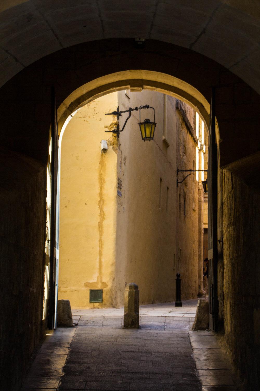 mdina-malta-travel-blog-77.jpg