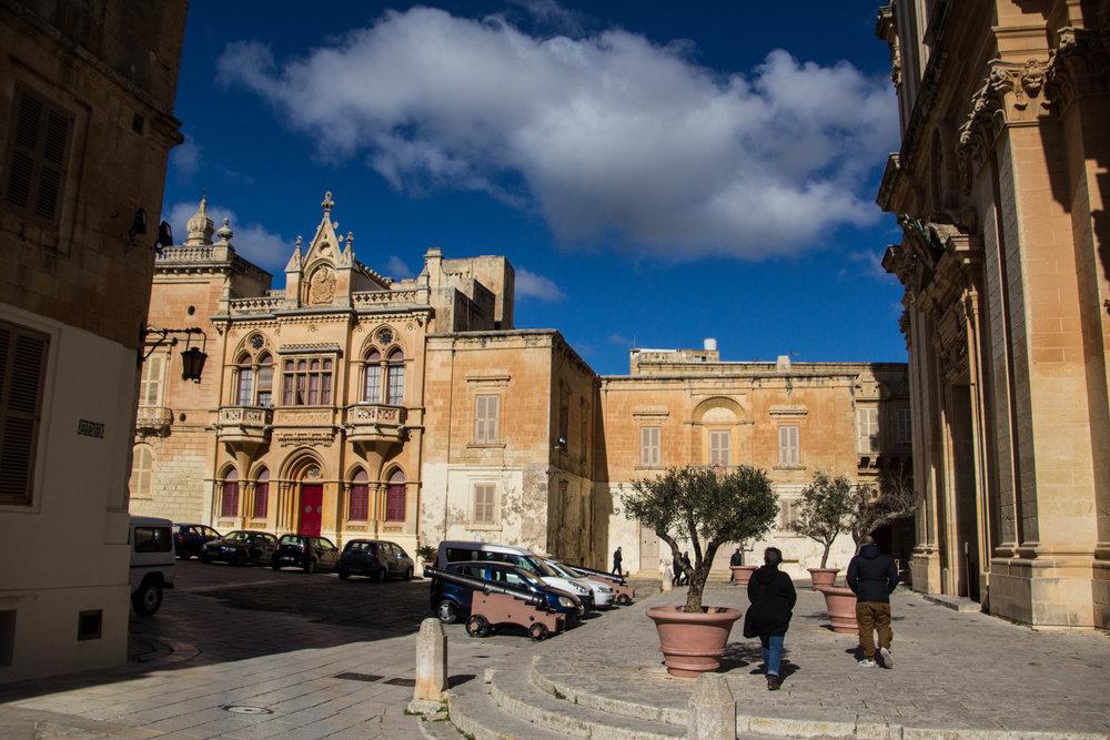 mdina-malta-travel-blog-45.jpg