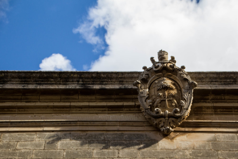 mdina-malta-travel-blog-48.jpg