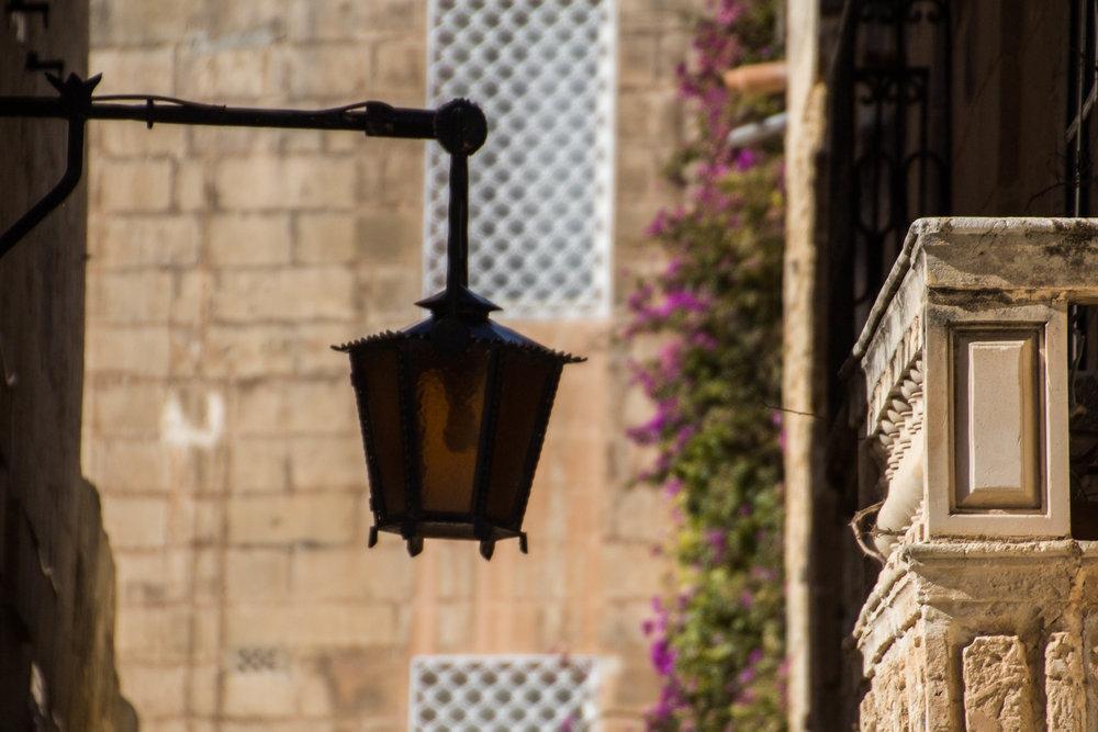 mdina-malta-travel-blog-63.jpg