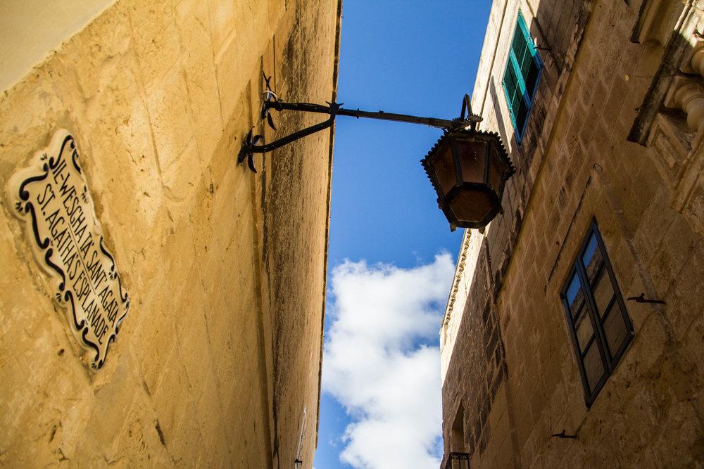 mdina-malta-travel-blog-64.jpg