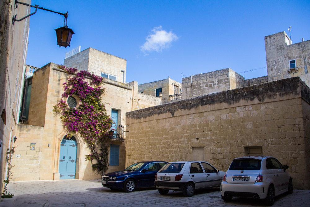 mdina-malta-travel-blog-69.jpg