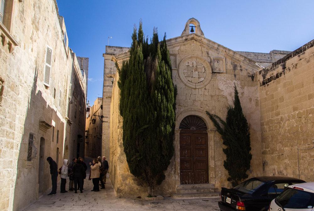 mdina-malta-travel-blog-73.jpg