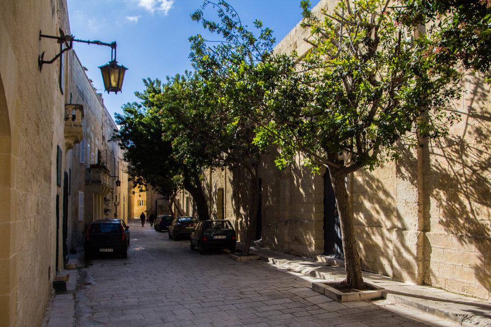 mdina-malta-travel-blog-74.jpg