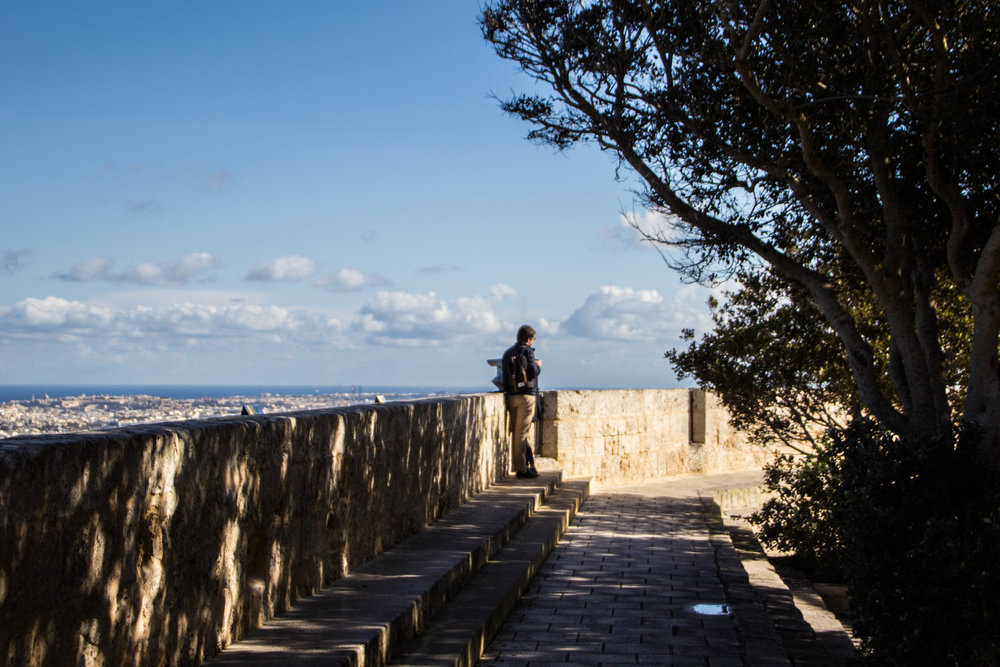 mdina-malta-travel-blog-59.jpg
