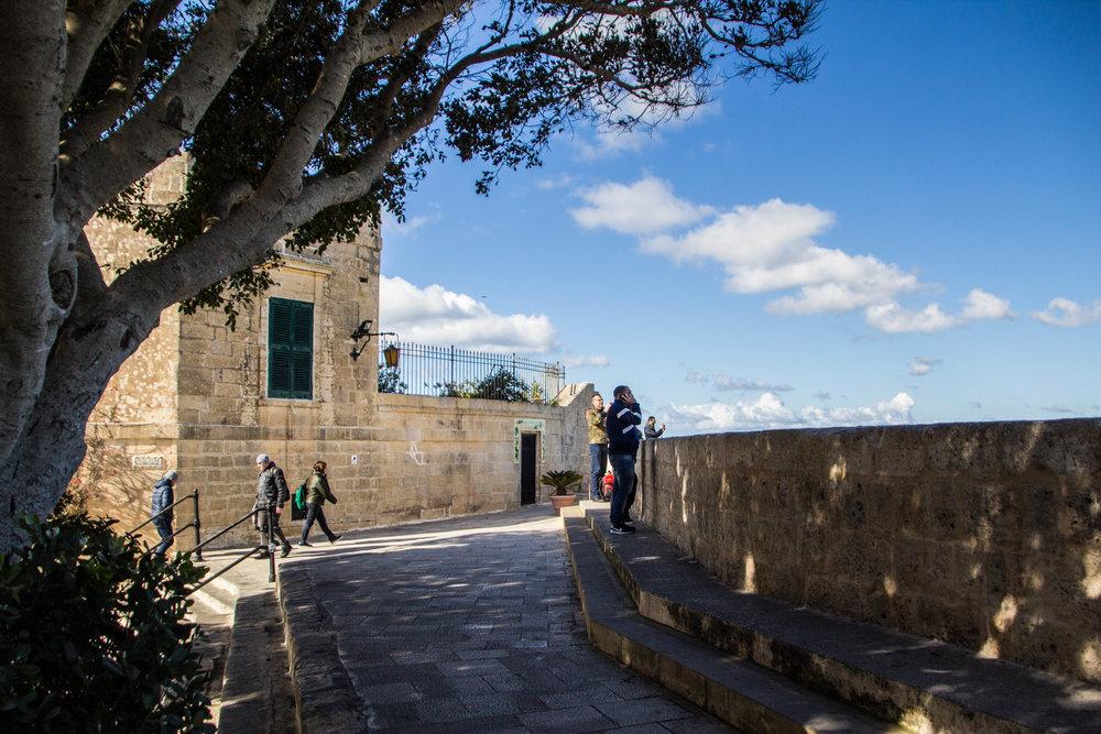 mdina-malta-travel-blog-58.jpg