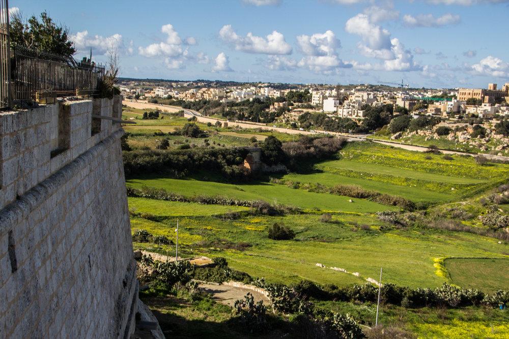 mdina-malta-travel-blog-61.jpg