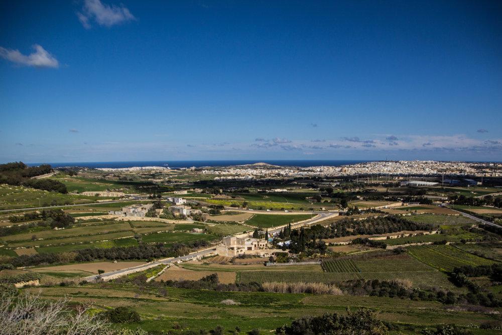 mdina-malta-travel-blog-52.jpg
