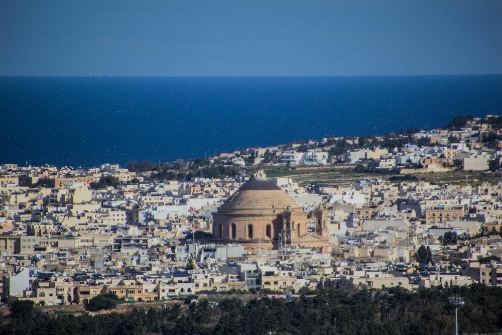 mdina-malta-travel-blog-55.jpg
