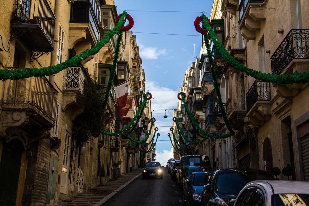 valletta-streets-malta-7.jpg