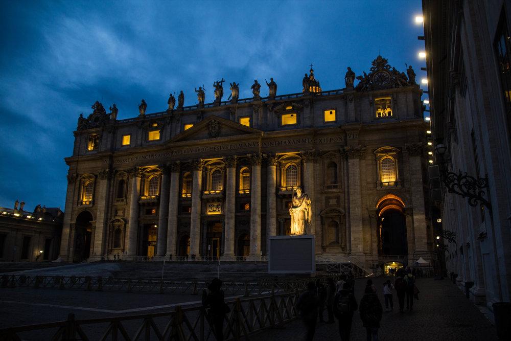 vatican-city-rome-italy-26.jpg