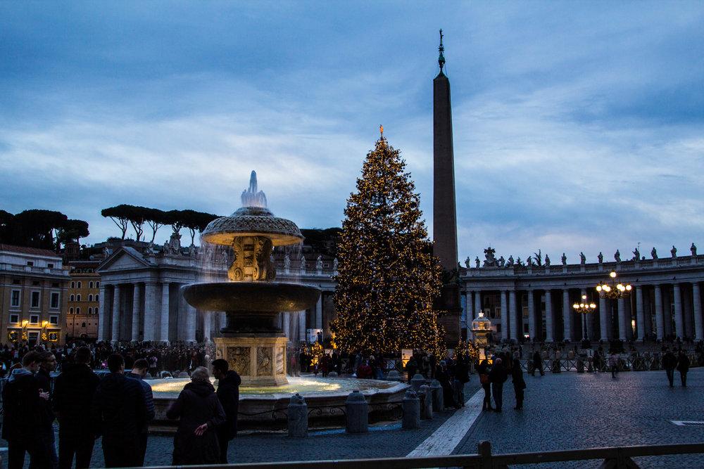 vatican-city-rome-italy-18.jpg