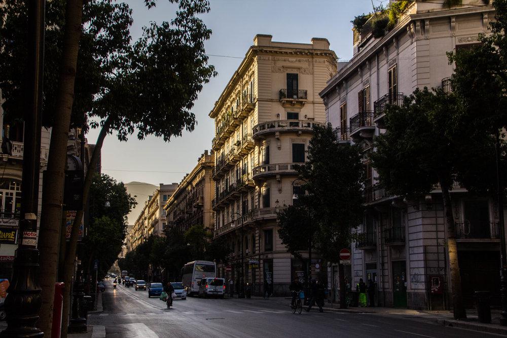 street-photography-palermo-sicily-3.jpg