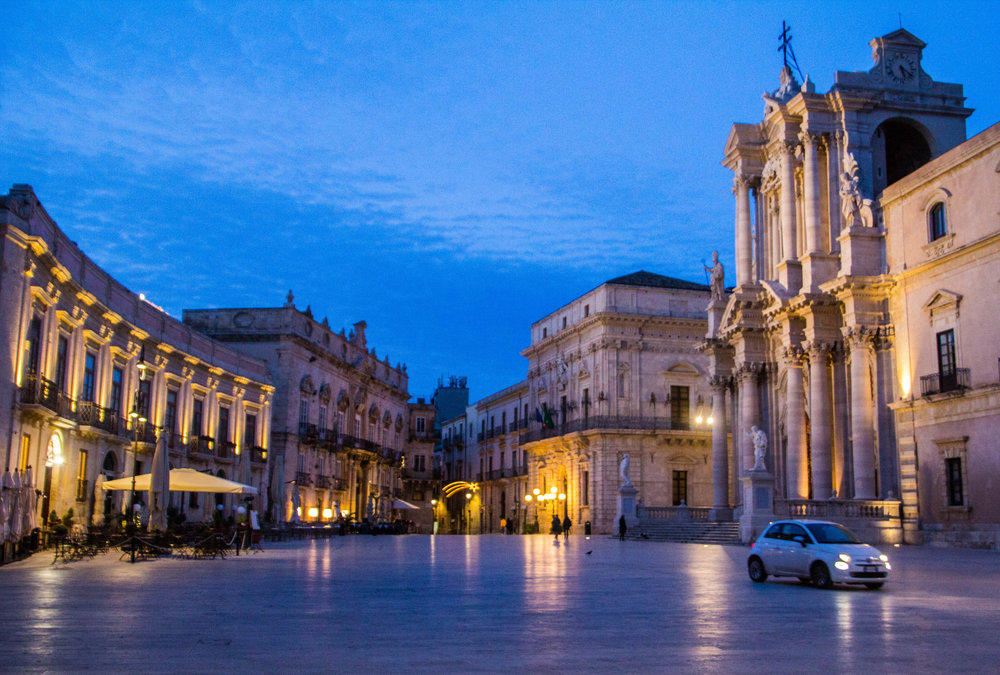 piazza-duomo-sunset-ortigya-syracuse-sicily-30.jpg