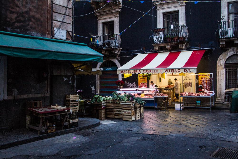 fish-market-catania-sicily-37.jpg