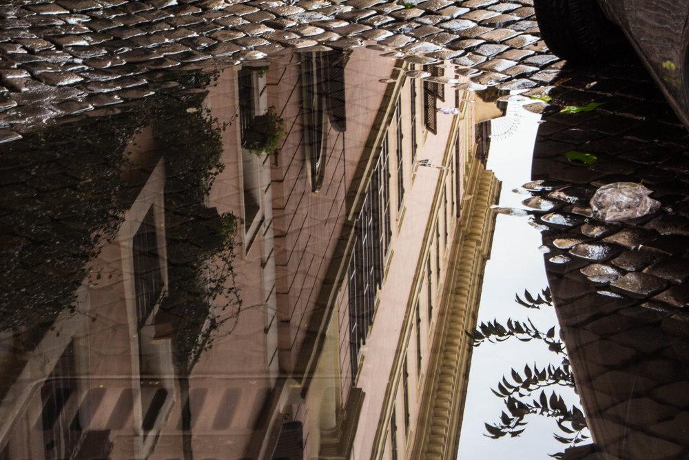 trastevere-rome-street-photography-15.jpg