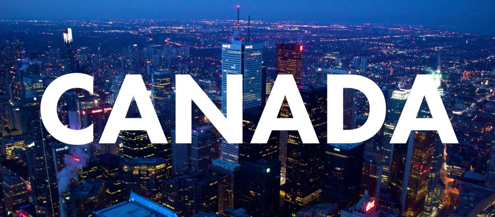 Canada CRPRMT Button.jpg
