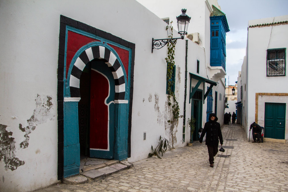 medina-photography-tunis-tunisia-43.jpg