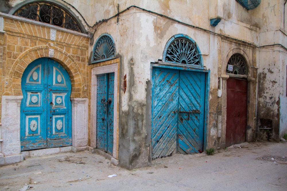 medina-photography-tunis-tunisia-61.jpg