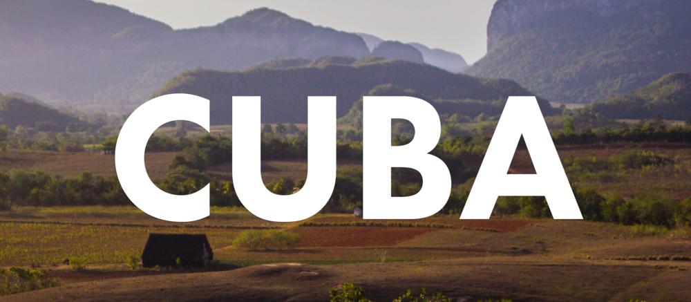 CUBA-PBAPGB-16-7.png