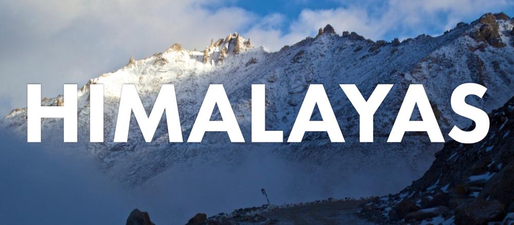 Himalayas CRPRMT Button.jpg