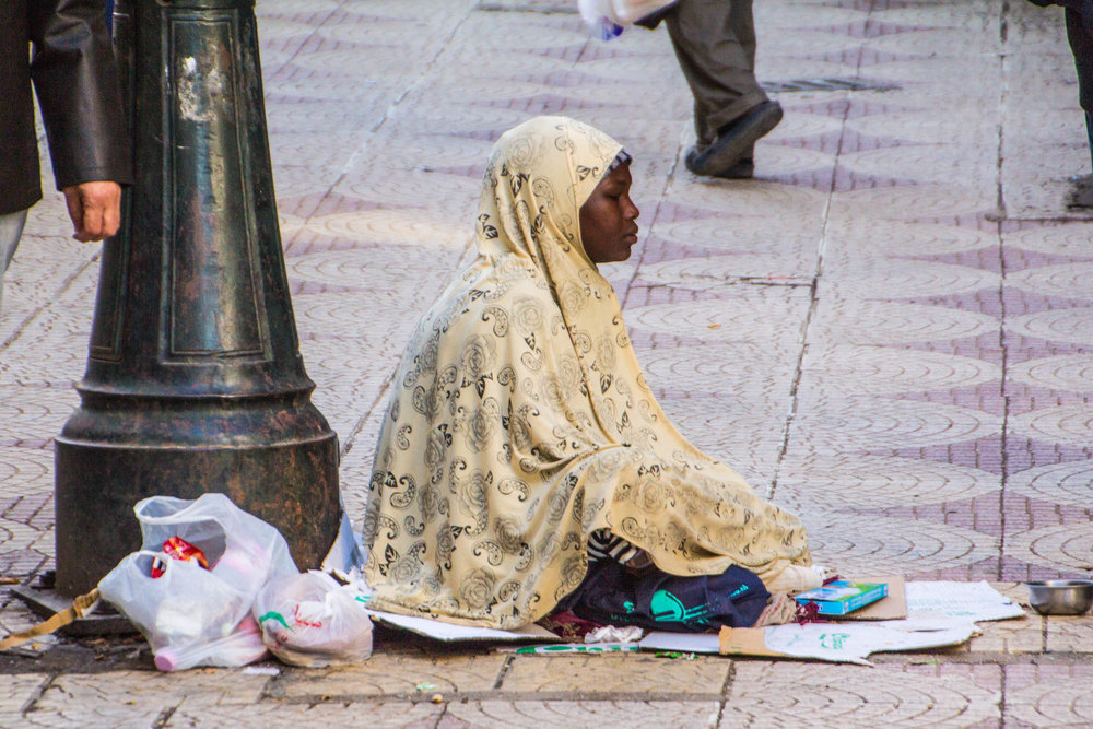 streets-algiers-algeria-32.jpg