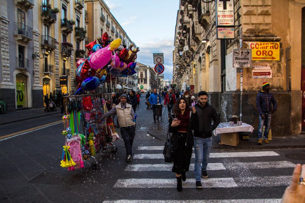 streets-catania-sicily-sicilia-16.jpg