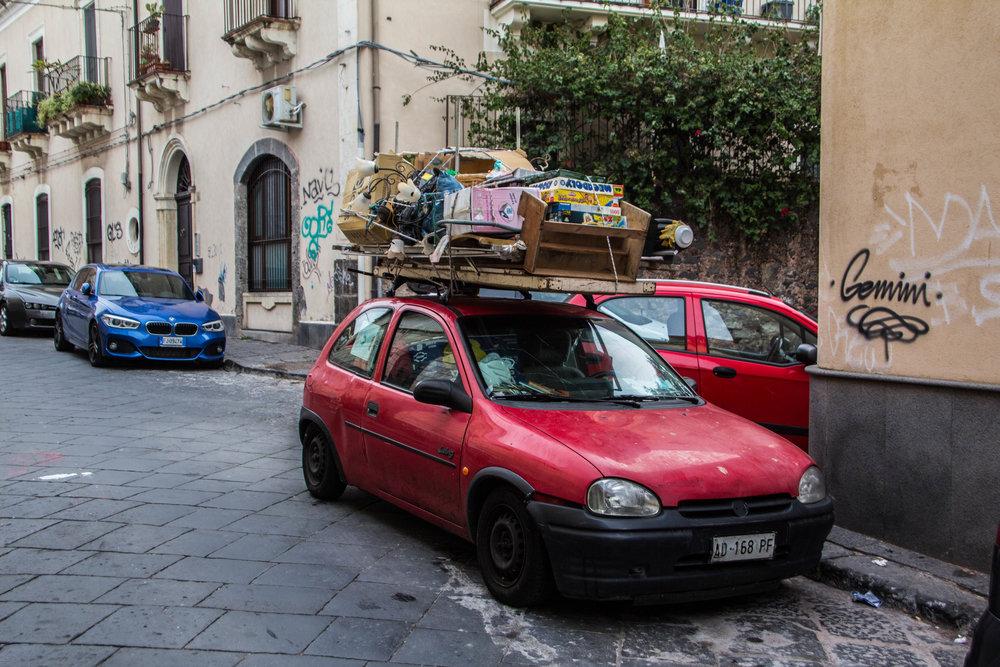 ortygia-syracuse-sicily-streets-1.jpg