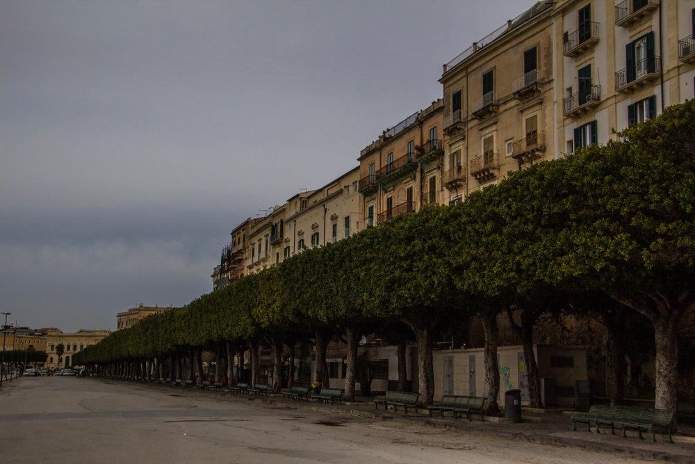 streets-ortygia-syracuse-sicily-1.jpg