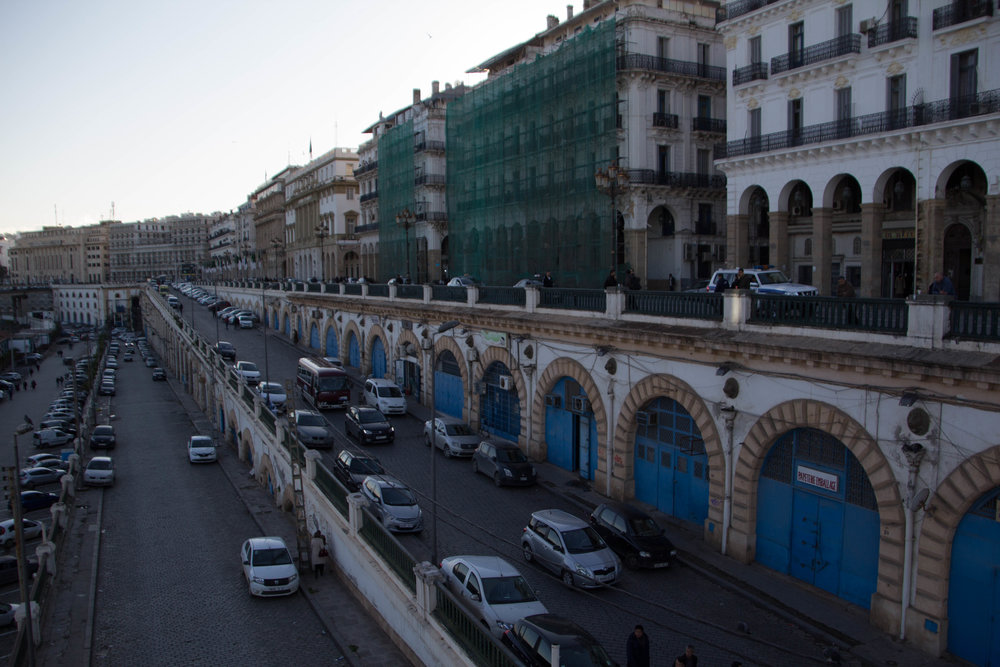 streets-algiers-algeria-35.jpg