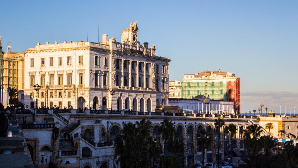 streets-algiers-algeria-37.jpg